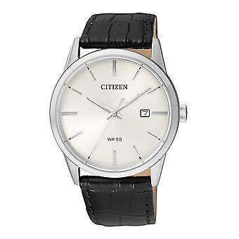 Citizen Herrenuhr (BI5000-01 a)