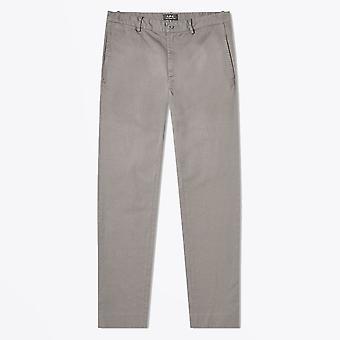 A.P.C.  - Quake Pants - Grey