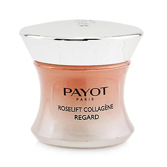 Roselift collagene regard lifting eye care 251735 15ml/0.5oz