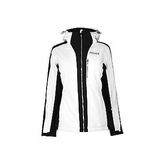 Nevica Meribel Ski Jacket Ladies