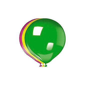 """25 12""""/30cm Balloons - Assorted"""