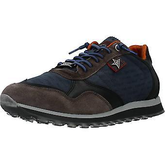 Cetti Sport / C848 Dakar Color Shoes