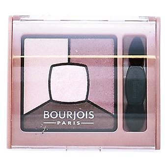 Eye Shadow Palette Bourjois 21611