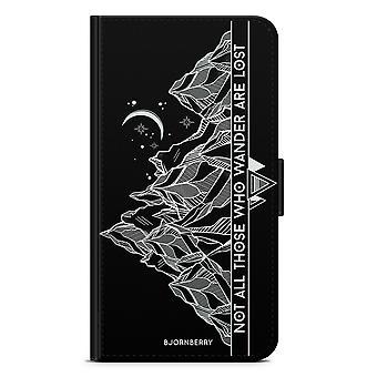 Bjornberry Wallet Case LG G5 - Nomad