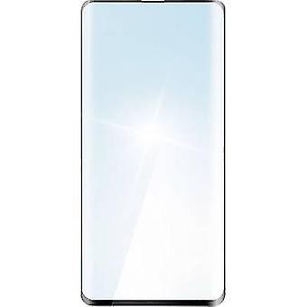 Hama 3D-Full-Screen 188661 Protector de pantalla de vidrio Compatible con (teléfono móvil): Samsung Galaxy A21s 1 pc(s)