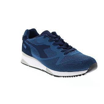 Diadora Adult Mens V7000 Intreccia sneakers lifestyle
