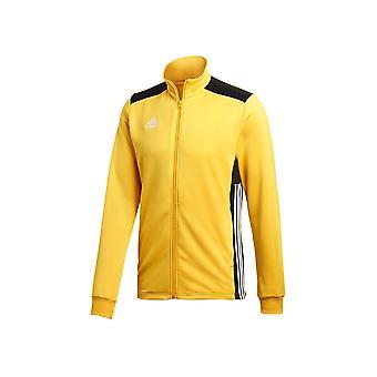 Adidas JR Regista 18 Training CZ8630 training all year boy sweatshirts