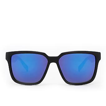 Hawkers Sunglasses Motion #carbon Black Sky Unisex