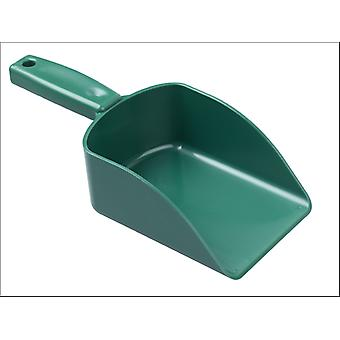 Hills Brush Small Scoop SCOOP2