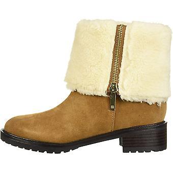 Bandolino Women's Cassy Mid Calf Boot