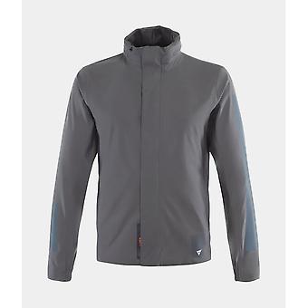 Dainese Awa Black 3l Jacket