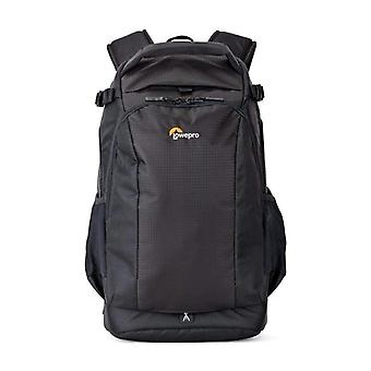 Lowepro lp37127-pww, flipside 300 aw ii camera backpack, fits dslr with mounted lens, compact drone,