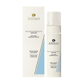 Anti-Acne Cleansing Mousse 150 ml