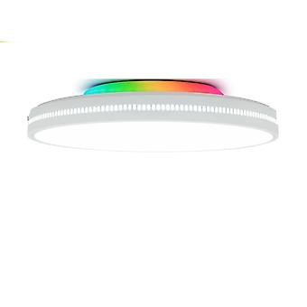 Moderne Led Smart Ceiling Light- Wifi / App Intelligent Control Lamp