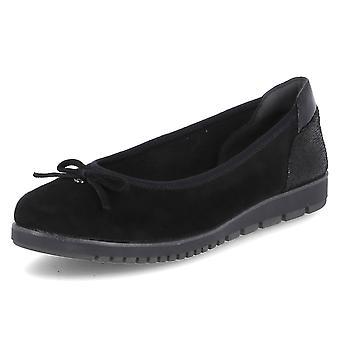 Tamaris 112212125001 אוניברסלי כל השנה נעלי נשים