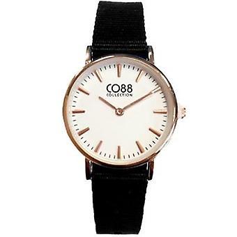 Co88 horloge 8cw-10044