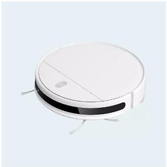 Mi Sweeping Mopping Robot Vacuum Cleaner For Home Cordless Washing Planned