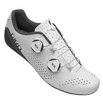 Giro Shoes - Regime Women's Road Cycling Shoes