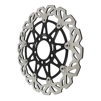 Armstrong Road Floating Wellvy Front Brake Disc - #720