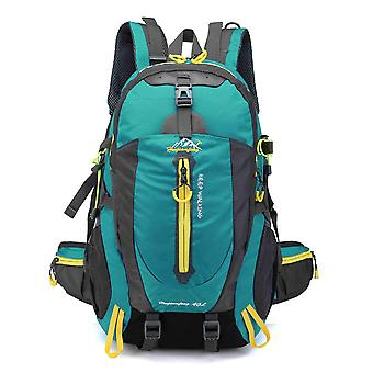 Rucksack Outdoor Sports Pack, Travel Backpack Camping Hiking Backpack, Trekking