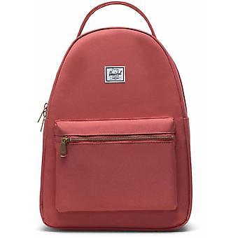Herschel Nova Mid-Volume Backpack - Dusty Cedar