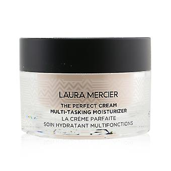 The perfect cream multi tasking moisturizer 259803 50g/1.7oz