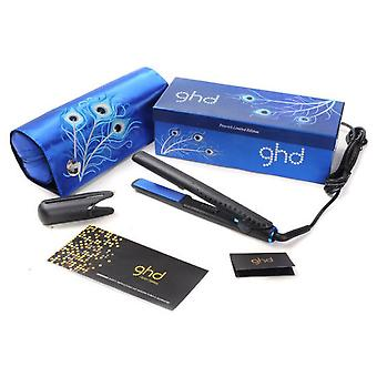 ghd Iron Peacock Blue (Health & Beauty , Personal Care , Cosmetics , Cosmetic Sets)