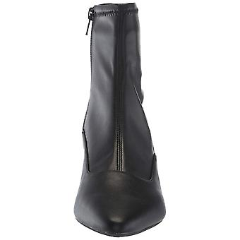 Rockport Womens kimly Stretch Bootie pointu Toe cheville mode bottes