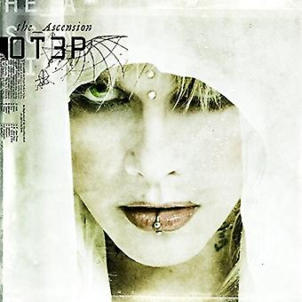 Otep - Ascension [Vinyl] USA import