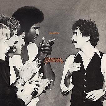 Santana - Inner Secrets [Vinyl] USA import