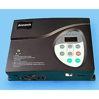 Elevator Frequency Converter Nice-d-a-sop4 400w