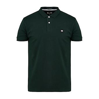 Weekend Offender Oruro Polo - Deep Forest