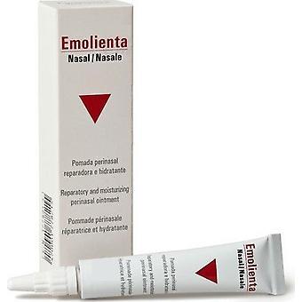 Emolienta Nasal 10 ml
