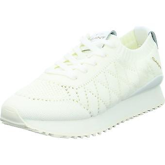 Gant Bevinda 22539595G29 universal ganzjährig Damen Schuhe