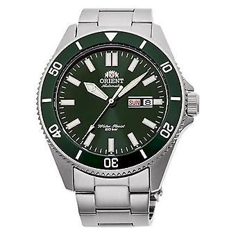 Orient - Wristwatch - Men - Automatic - Sports - RA-AA0914E19B