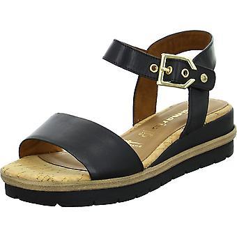 Tamaris 11282226001 zapatos universales de mujer de verano