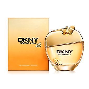Nectar Love -Eau de Parfum Spray Donna Karan 100 ml
