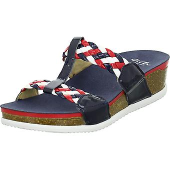 Ara Norderney 123821277   women shoes