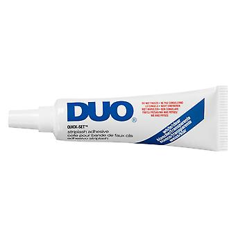 DUO EYE FRANS LIM KLART LIM 1/2 OZ QUICK SET