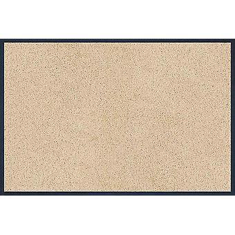 FengChun Fussmatte Sahara (Sahara 157) 40x60 cm