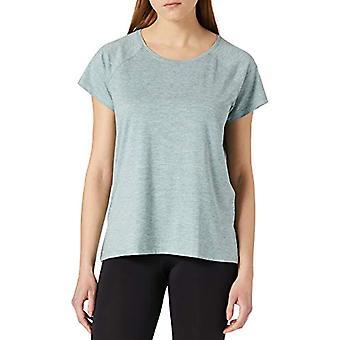 ESPRIT for Edry T-Shirt Yoga T-shirt, 336, Small Woman
