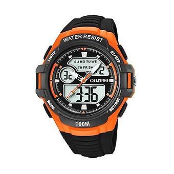 Calypso watch k5770_2