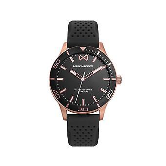 Mark maddox - new collection watch hc7140-57