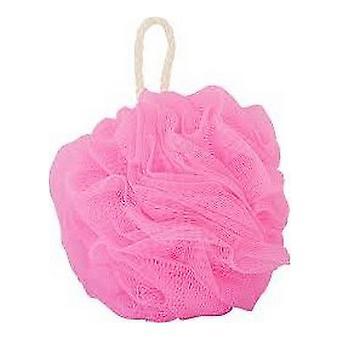 Body Sponge Davidel Flower