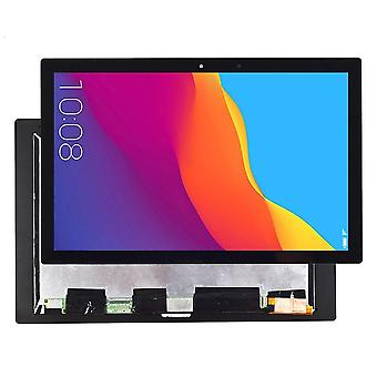 Lcd Display Panel + Touch Screen Digitizer Assembly