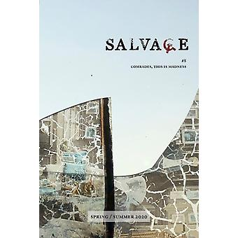Salvage 8 by Salvage