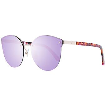 Web eyewear sunglasses we0197 5933z