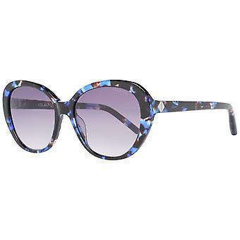 Gant eyewear sunglasses ga8072 5755b