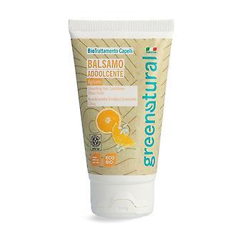 Citrus Conditioner 75 ml