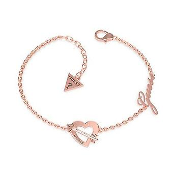Guess jewels new collection bracelet ubb79092-s